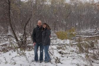 Eric & Erin (247)