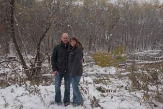 Eric & Erin (252)
