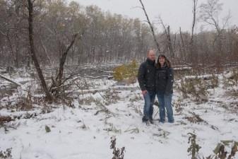 Eric & Erin (254)