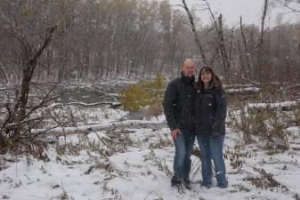 Eric & Erin (257)
