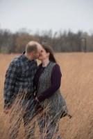 Eric & Erin (26)