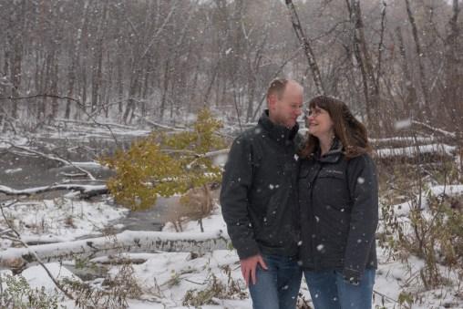 Eric & Erin (260)