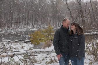 Eric & Erin (263)