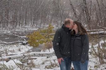 Eric & Erin (273)