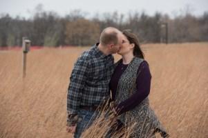 Eric & Erin (28)