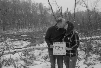 Eric & Erin (284)