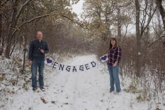 Eric & Erin (286)