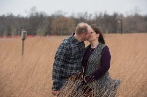 Eric & Erin (29)