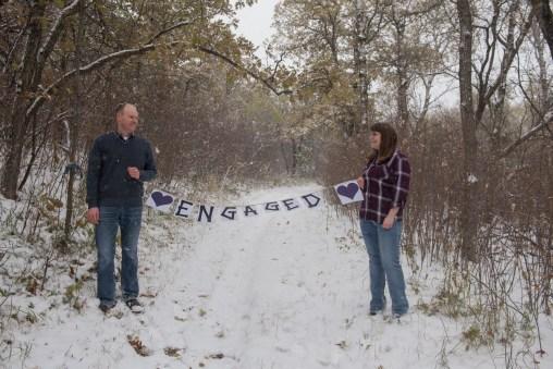 Eric & Erin (292)