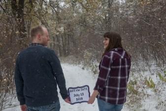 Eric & Erin (309)