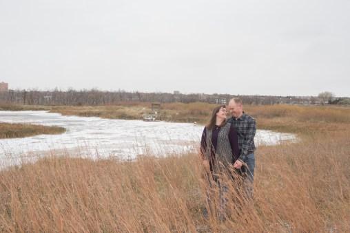 Eric & Erin (39)
