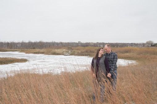 Eric & Erin (40)