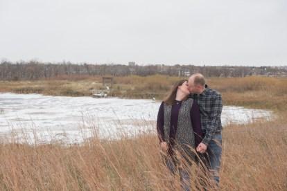 Eric & Erin (44)