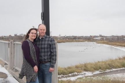 Eric & Erin (48)