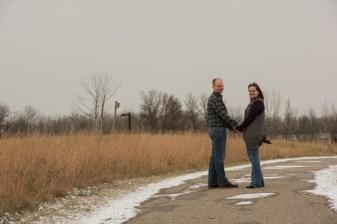 Eric & Erin (5)