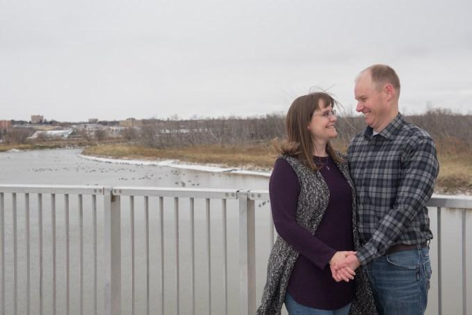 Eric & Erin (53)