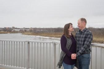 Eric & Erin (55)
