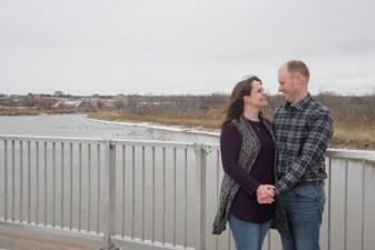 Eric & Erin (56)