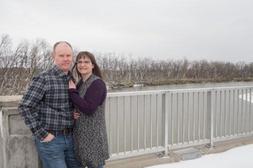 Eric & Erin (61)