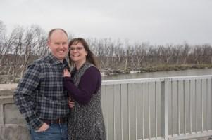 Eric & Erin (65)