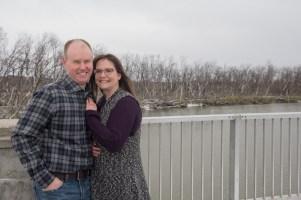 Eric & Erin (66)