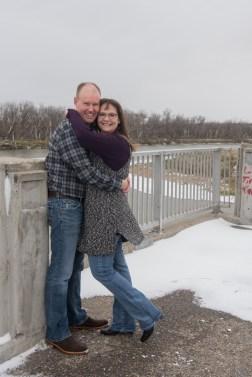 Eric & Erin (71)