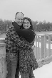 Eric & Erin (74)