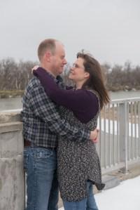 Eric & Erin (78)