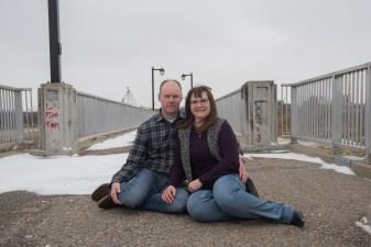 Eric & Erin (99)