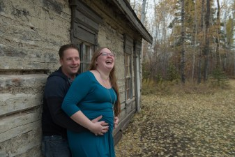 Scott & Lisa (20)