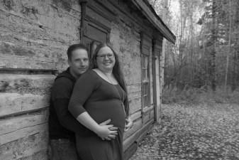 Scott & Lisa (24)