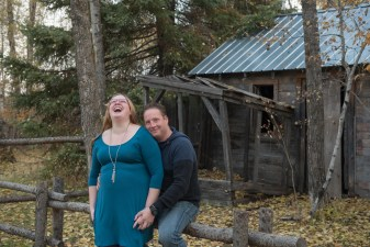 Scott & Lisa (38)