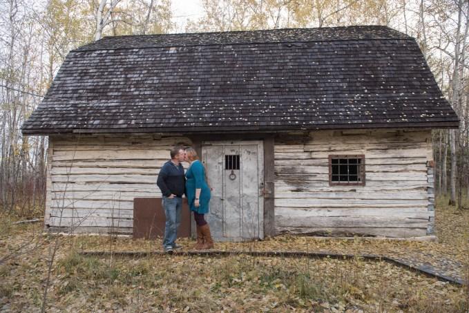 Scott & Lisa (76)