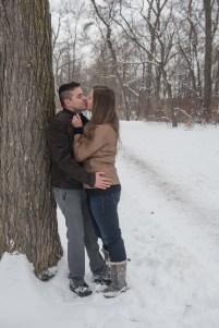 Curtis & Katelyn (134)