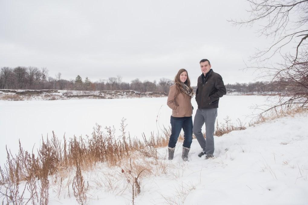 Curtis & Katelyn (146)