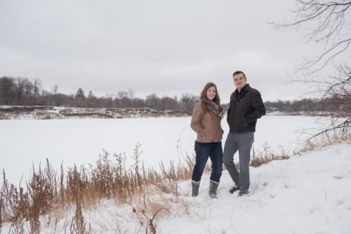 Curtis & Katelyn (151)