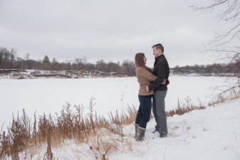 Curtis & Katelyn (153)