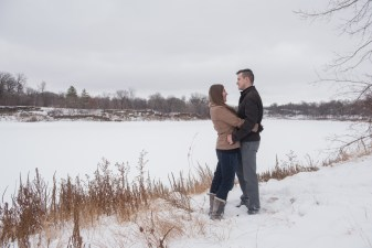 Curtis & Katelyn (154)