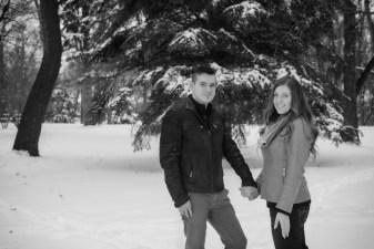 Curtis & Katelyn (20)