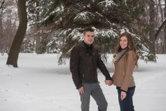 Curtis & Katelyn (21)