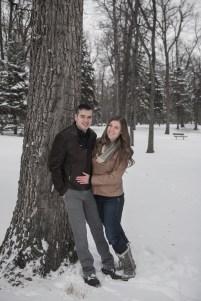 Curtis & Katelyn (46)
