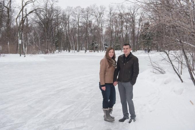 Curtis & Katelyn (96)