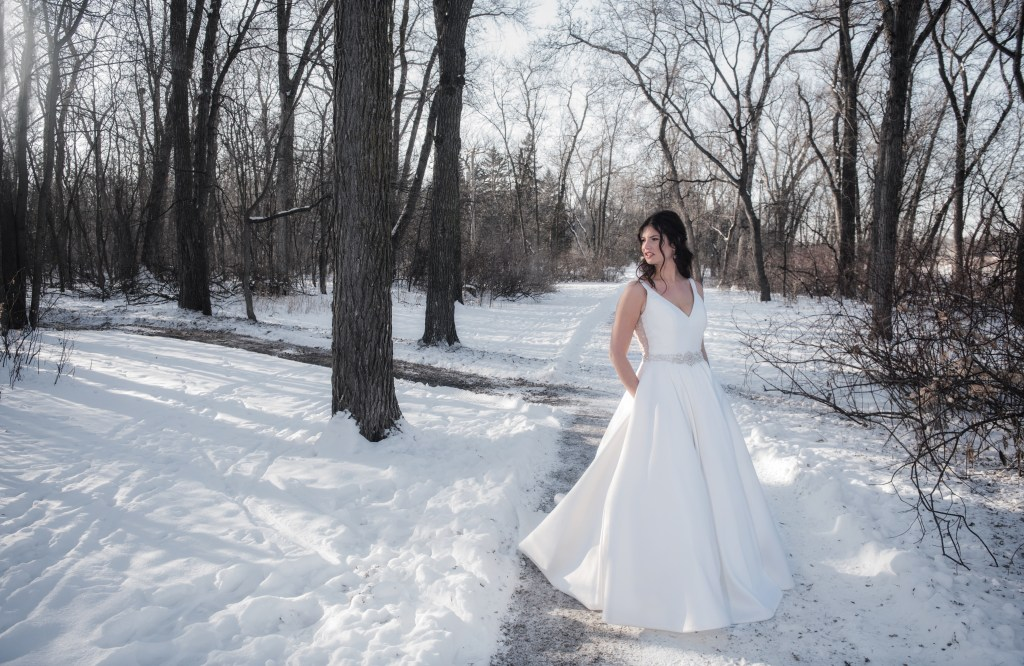 Stunning, Chris Jensen Studios, Winnipeg Wedding Photography, Winnipeg Wedding Photographer,