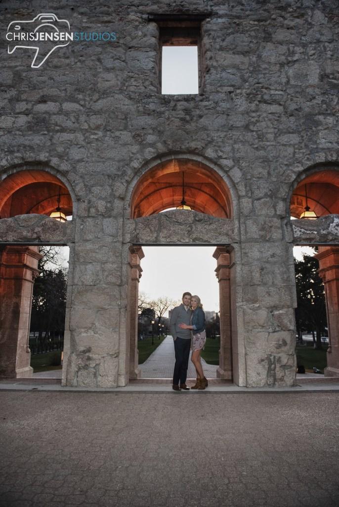 Best Wedding Photography, Kelowna, Canmore, Banff, Winnipeg, Brandon, Kenora, Engagement, Wedding