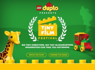 DUPLO_HeaderImages(desktop)Generic
