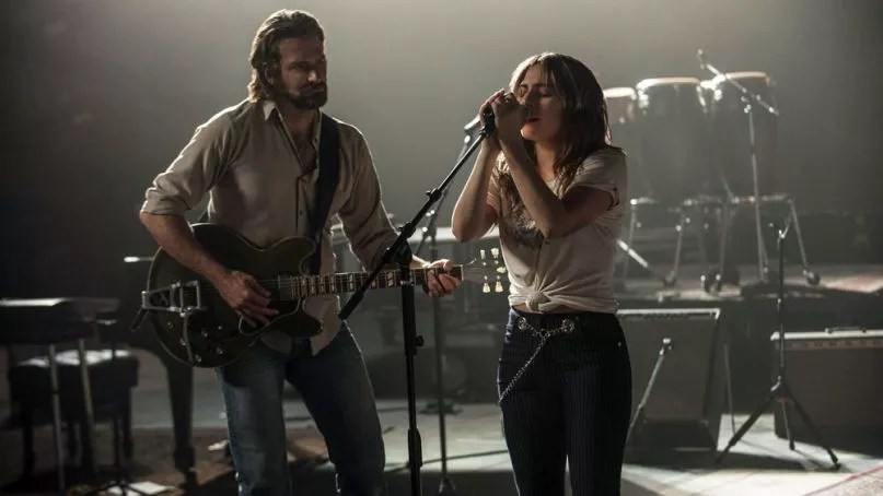 A Star is Born – Next Entertainment Review