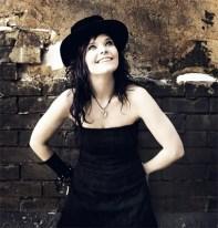 Nightwish-Anette