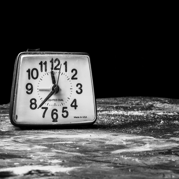 The Psychology of Waiting and User Perception of Time