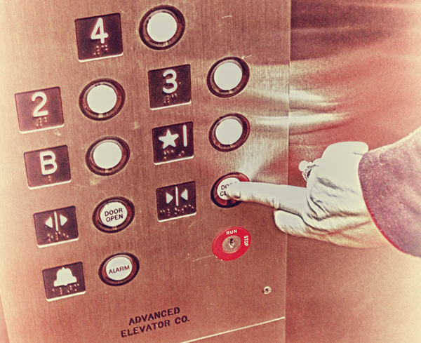 Placebo Buttons, Misleading Users & the Ethics of UX Design