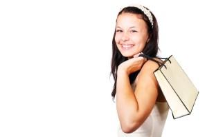 Customer Shopper